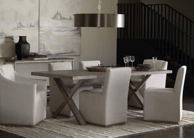 Dining-Bernhardt-Urban-Modern-2