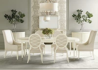 Dining-Caracole-Classic4.