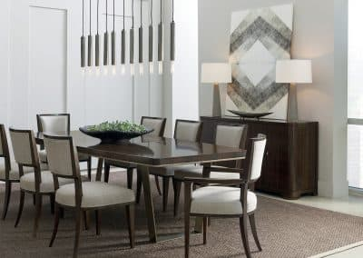 Dining-Caracole-Modern