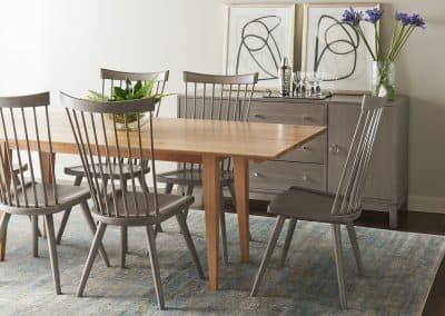 /Dining-Landing-Table-Gat-Creek-Modern