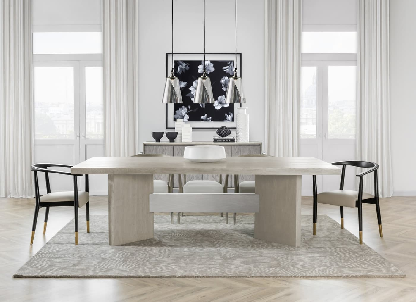 Dining-Sonder-Living-The-Calvin-Modern.