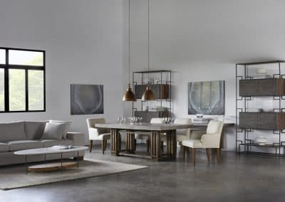Dining-Sonder-Living-The-Conrad-UrbanModern