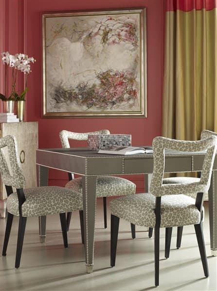 Dining-Vanguard-Contemporary-Eclectic