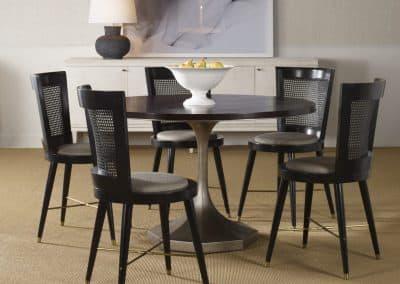 Dining_Century_MidCentury-Modern-scaled-e