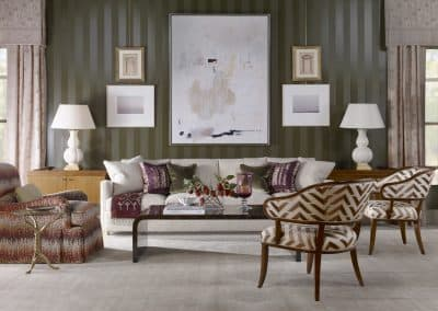Living-Carrier-and-Company-eclectic