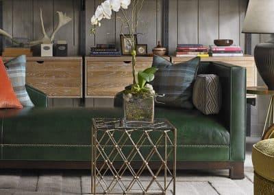 Living-Room_Wesley-Hall_Traditional