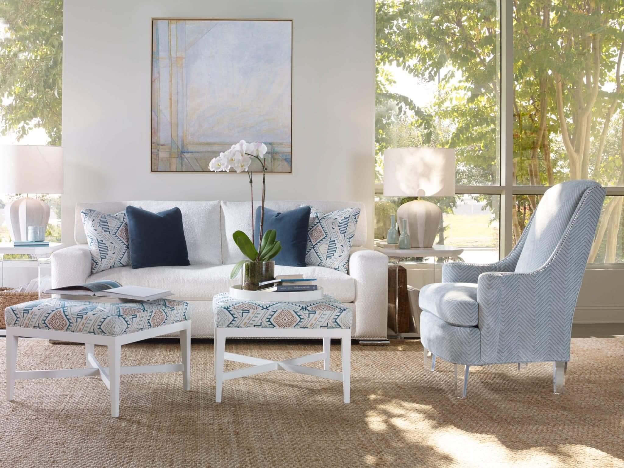 Livingroom-Century-coastal-scaled.