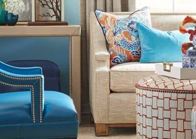 Livingroom_Wesley-Hall_Contemporary-Eclectic