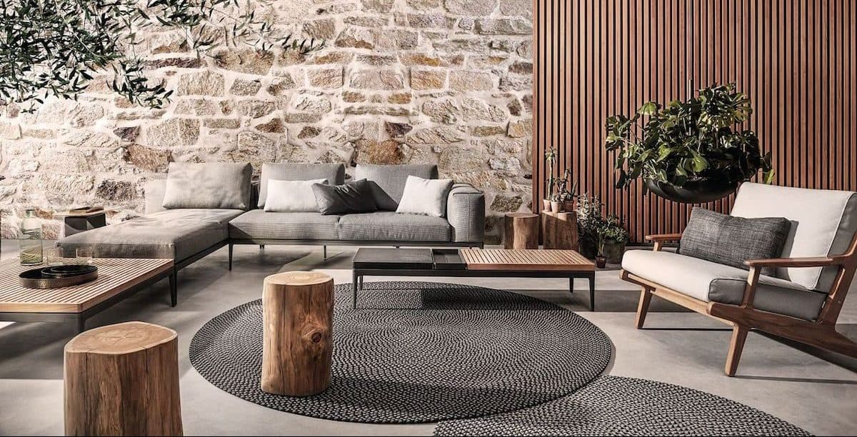 Tips-for-Styling-Your-Outdoor-Spaces-Cabot-House-2
