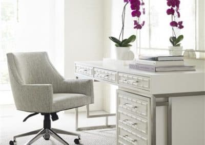 Vanguard-Berkley-Desk-with-Ian-Desk-Chairhair