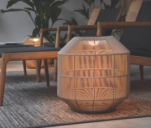 ambient-nest-archi-lounge-e