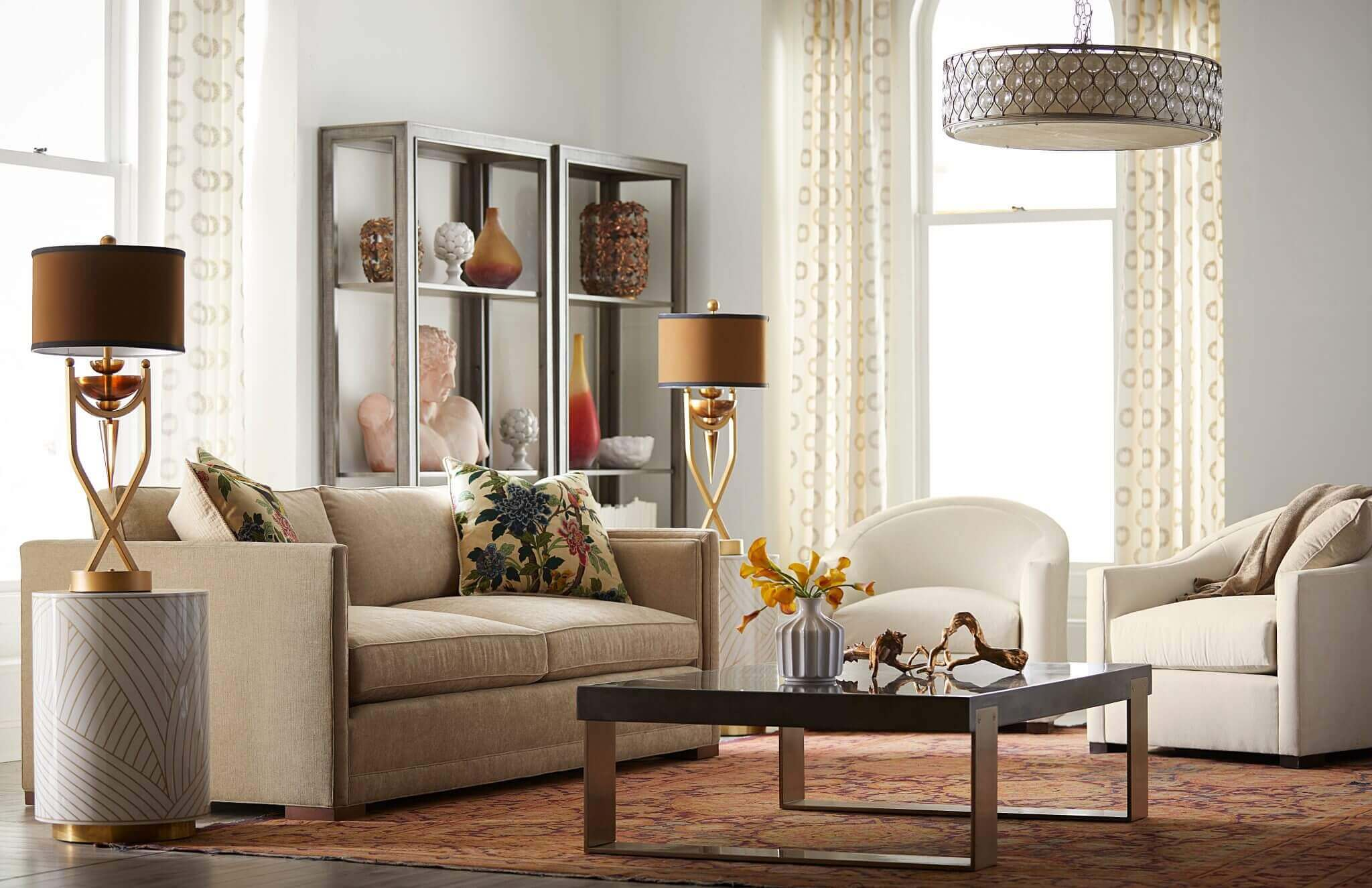 Living-EJ-Victor-Lyles-Sofa-Transitional-scaled.