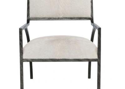 Bernhardt_Cohen-Chair.jpg