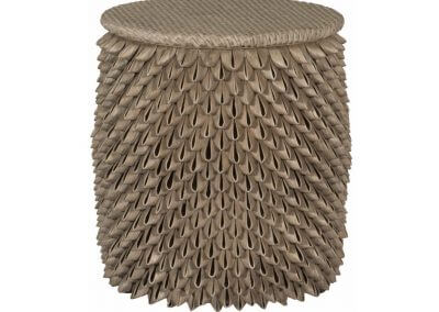Bernhardt Ruffina Accent Table
