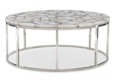 caracole a stones throw table
