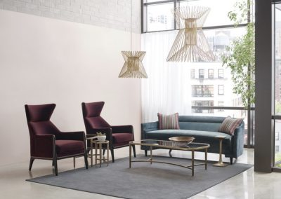 caracole modern living scaled