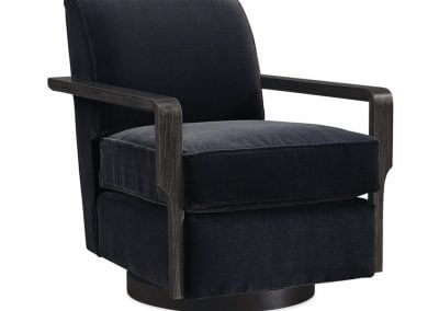 caracole rewind chair