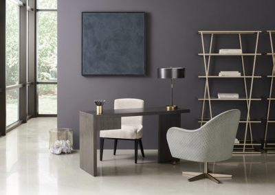 caracole verge chair home office scaled