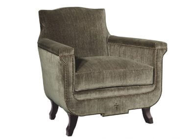 hickory chair bolero