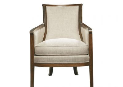 hickory chair breck