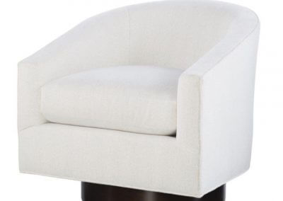 highland house mary jane swivel chair