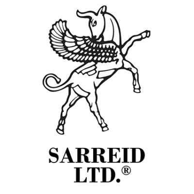Sarreid Ltd