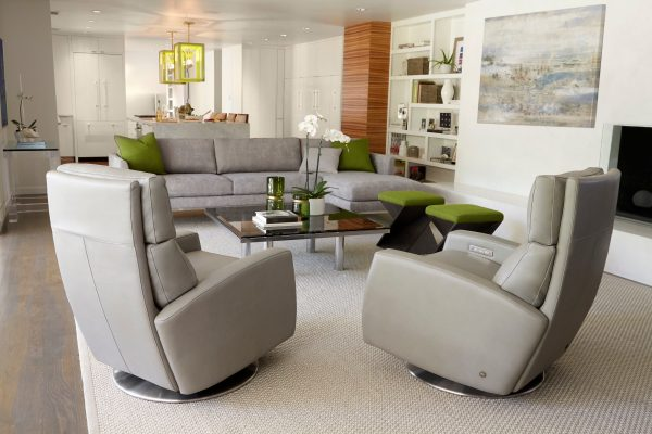 american leather elliot reclining sofa chairs